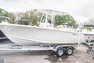 Thumbnail 0 for New 2015 Sportsman Open 232 Center Console boat for sale in West Palm Beach, FL