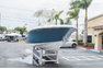 Thumbnail 5 for Used 2013 Pioneer 222 Sportfish boat for sale in West Palm Beach, FL