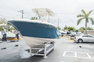 Thumbnail 8 for Used 2013 Pioneer 222 Sportfish boat for sale in West Palm Beach, FL