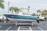 Thumbnail 55 for Used 2013 Pioneer 222 Sportfish boat for sale in West Palm Beach, FL