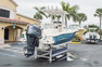 Thumbnail 57 for Used 2013 Pioneer 222 Sportfish boat for sale in West Palm Beach, FL