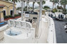 Thumbnail 17 for Used 2013 Pioneer 222 Sportfish boat for sale in West Palm Beach, FL
