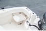 Thumbnail 19 for Used 2013 Pioneer 222 Sportfish boat for sale in West Palm Beach, FL