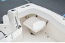Thumbnail 20 for Used 2013 Pioneer 222 Sportfish boat for sale in West Palm Beach, FL