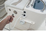 Thumbnail 31 for Used 2013 Pioneer 222 Sportfish boat for sale in West Palm Beach, FL