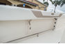 Thumbnail 36 for Used 2013 Pioneer 222 Sportfish boat for sale in West Palm Beach, FL