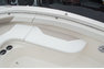 Thumbnail 43 for Used 2013 Pioneer 222 Sportfish boat for sale in West Palm Beach, FL