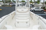 Thumbnail 50 for Used 2013 Pioneer 222 Sportfish boat for sale in West Palm Beach, FL