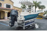 Thumbnail 2 for Used 2013 Pioneer 222 Sportfish boat for sale in West Palm Beach, FL