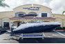 Thumbnail 0 for New 2015 Hurricane SunDeck SD 2486 OB boat for sale in West Palm Beach, FL