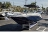 Thumbnail 14 for New 2015 Hurricane SunDeck SD 2486 OB boat for sale in West Palm Beach, FL