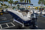 Thumbnail 15 for New 2015 Hurricane SunDeck SD 2486 OB boat for sale in West Palm Beach, FL