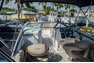 Thumbnail 20 for New 2015 Hurricane SunDeck SD 2486 OB boat for sale in West Palm Beach, FL