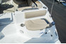 Thumbnail 22 for New 2015 Hurricane SunDeck SD 2486 OB boat for sale in West Palm Beach, FL