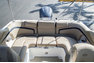 Thumbnail 32 for New 2015 Hurricane SunDeck SD 2486 OB boat for sale in West Palm Beach, FL