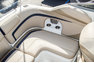 Thumbnail 36 for New 2015 Hurricane SunDeck SD 2486 OB boat for sale in West Palm Beach, FL