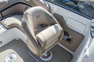 Thumbnail 38 for New 2015 Hurricane SunDeck SD 2486 OB boat for sale in West Palm Beach, FL