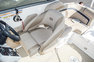 Thumbnail 44 for New 2015 Hurricane SunDeck SD 2486 OB boat for sale in West Palm Beach, FL