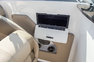 Thumbnail 46 for New 2015 Hurricane SunDeck SD 2486 OB boat for sale in West Palm Beach, FL