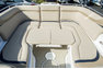 Thumbnail 54 for New 2015 Hurricane SunDeck SD 2486 OB boat for sale in West Palm Beach, FL