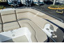 Thumbnail 61 for New 2015 Hurricane SunDeck SD 2486 OB boat for sale in West Palm Beach, FL