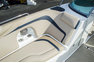 Thumbnail 62 for New 2015 Hurricane SunDeck SD 2486 OB boat for sale in West Palm Beach, FL