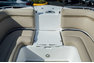 Thumbnail 67 for New 2015 Hurricane SunDeck SD 2486 OB boat for sale in West Palm Beach, FL