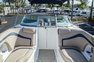 Thumbnail 74 for New 2015 Hurricane SunDeck SD 2486 OB boat for sale in West Palm Beach, FL