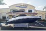 Thumbnail 84 for New 2015 Hurricane SunDeck SD 2486 OB boat for sale in West Palm Beach, FL