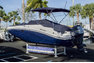 Thumbnail 85 for New 2015 Hurricane SunDeck SD 2486 OB boat for sale in West Palm Beach, FL