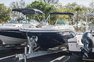 Thumbnail 86 for New 2015 Hurricane SunDeck SD 2486 OB boat for sale in West Palm Beach, FL