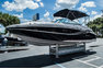 Thumbnail 3 for New 2015 Hurricane SunDeck SD 2400 OB boat for sale in West Palm Beach, FL