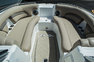 Thumbnail 31 for New 2015 Hurricane SunDeck SD 2400 OB boat for sale in West Palm Beach, FL