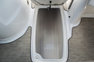 Thumbnail 36 for New 2015 Hurricane SunDeck SD 2400 OB boat for sale in West Palm Beach, FL