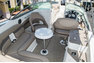 Thumbnail 40 for New 2015 Hurricane SunDeck SD 2400 OB boat for sale in West Palm Beach, FL