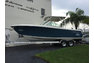 Thumbnail 0 for New 2015 Sailfish 275 Dual Console boat for sale in West Palm Beach, FL