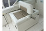 Thumbnail 7 for New 2015 Sailfish 275 Dual Console boat for sale in West Palm Beach, FL