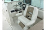 Thumbnail 8 for New 2015 Sailfish 275 Dual Console boat for sale in West Palm Beach, FL