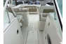 Thumbnail 11 for New 2015 Sailfish 275 Dual Console boat for sale in West Palm Beach, FL