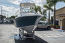 Thumbnail 1 for New 2015 Sailfish 220 Walkaround boat for sale in West Palm Beach, FL