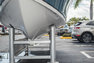 Thumbnail 3 for New 2015 Sailfish 220 Walkaround boat for sale in West Palm Beach, FL