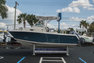Thumbnail 5 for New 2015 Sailfish 220 Walkaround boat for sale in West Palm Beach, FL