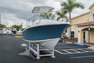 Thumbnail 7 for New 2015 Sailfish 220 Walkaround boat for sale in West Palm Beach, FL