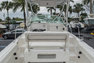 Thumbnail 16 for New 2015 Sailfish 220 Walkaround boat for sale in West Palm Beach, FL