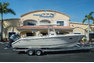 Thumbnail 0 for New 2015 Cobia 277 Center Console boat for sale in West Palm Beach, FL