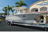 Thumbnail 1 for New 2015 Cobia 277 Center Console boat for sale in West Palm Beach, FL