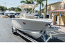 Thumbnail 10 for New 2015 Cobia 277 Center Console boat for sale in West Palm Beach, FL