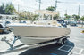 Thumbnail 11 for New 2015 Cobia 277 Center Console boat for sale in West Palm Beach, FL