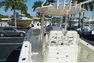 Thumbnail 14 for New 2015 Cobia 277 Center Console boat for sale in West Palm Beach, FL