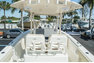 Thumbnail 17 for New 2015 Cobia 277 Center Console boat for sale in West Palm Beach, FL